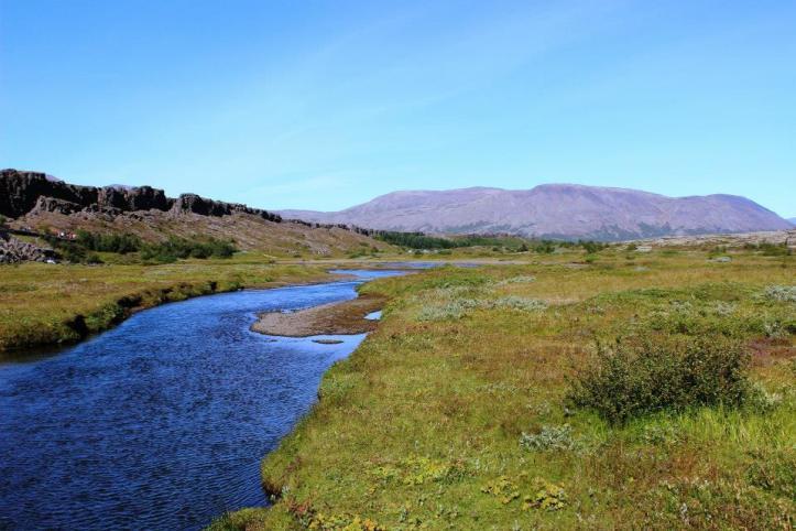 Iceland | SuddenlyCeliac.org